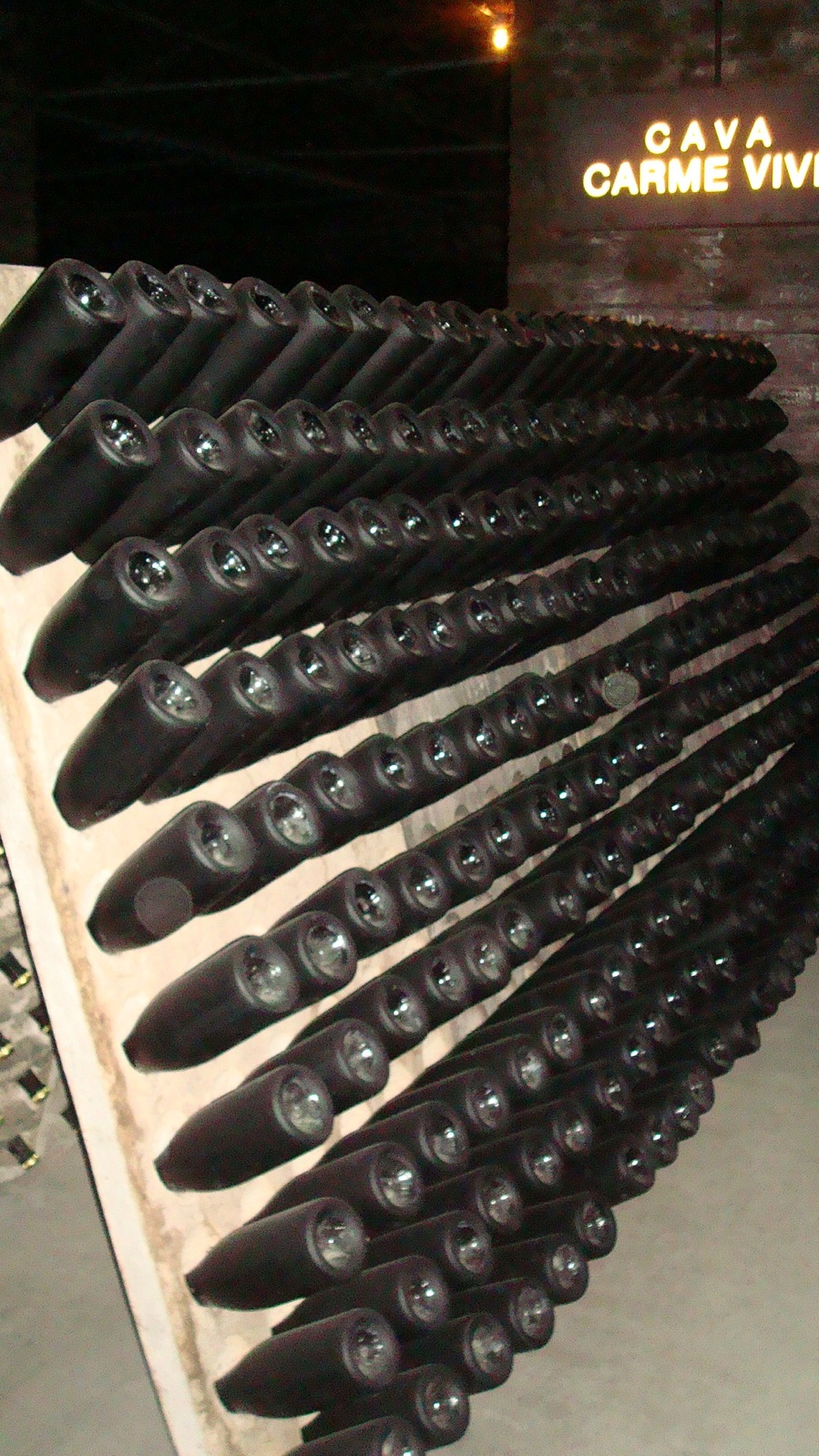 Wine wholesale business plan