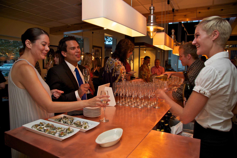 Freixenet brings taste of spain to grand junction wine for 707 foodbar grand junction