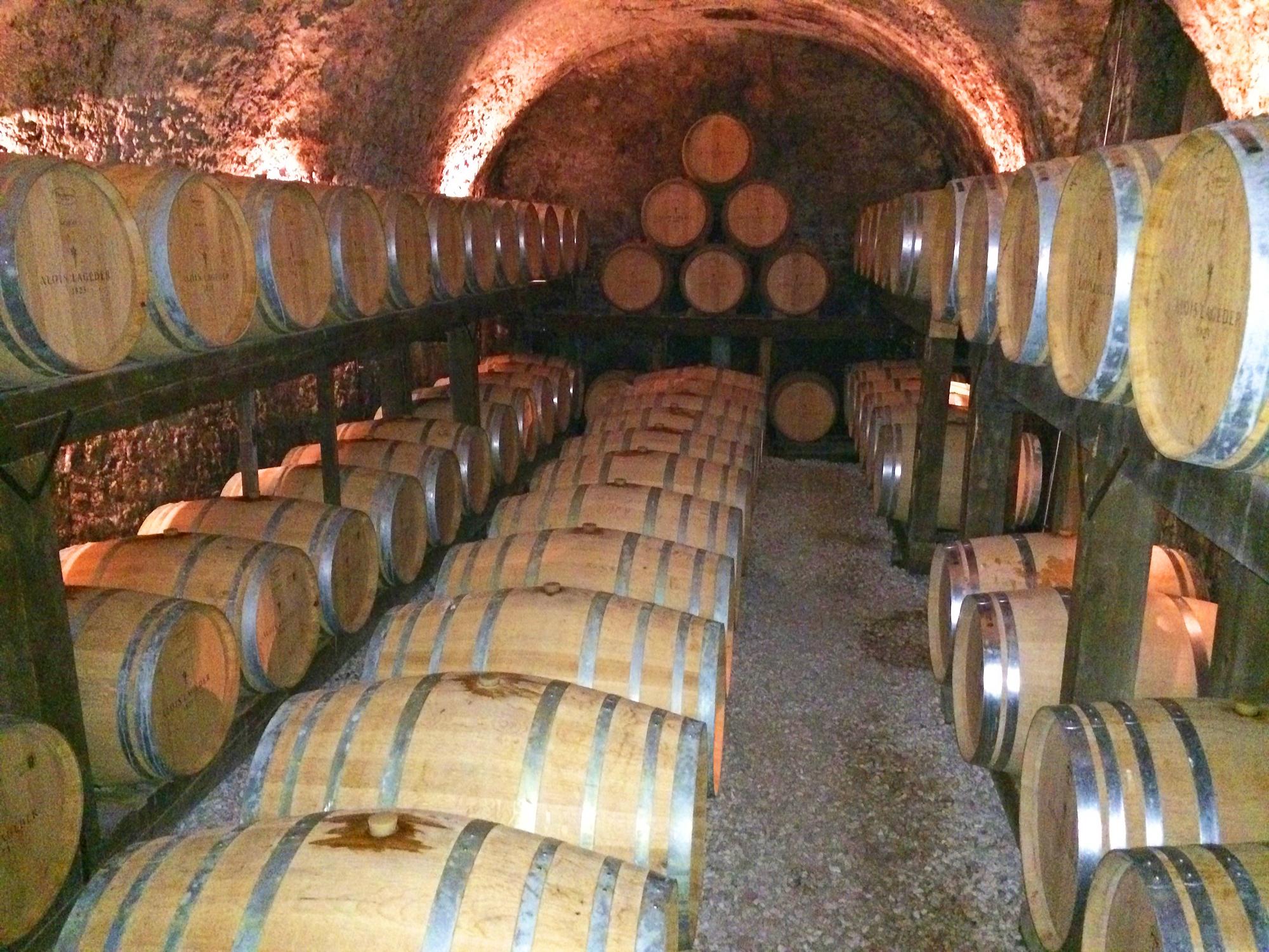072314 FD wine yeast art & Bonded wine | Wine Openers