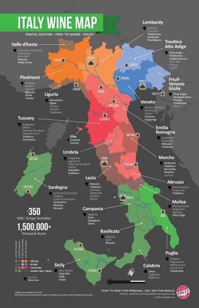 Italy-Wine-Map-wine-folly.jpg