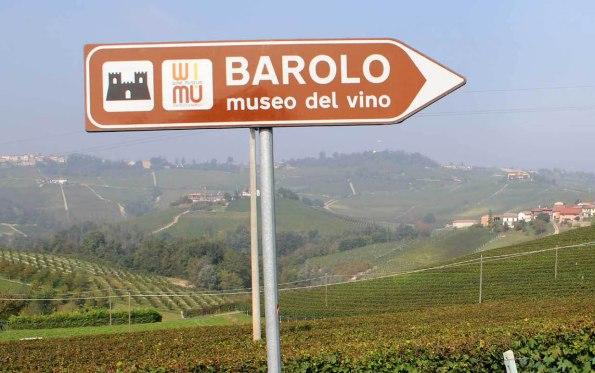 barolo-crop