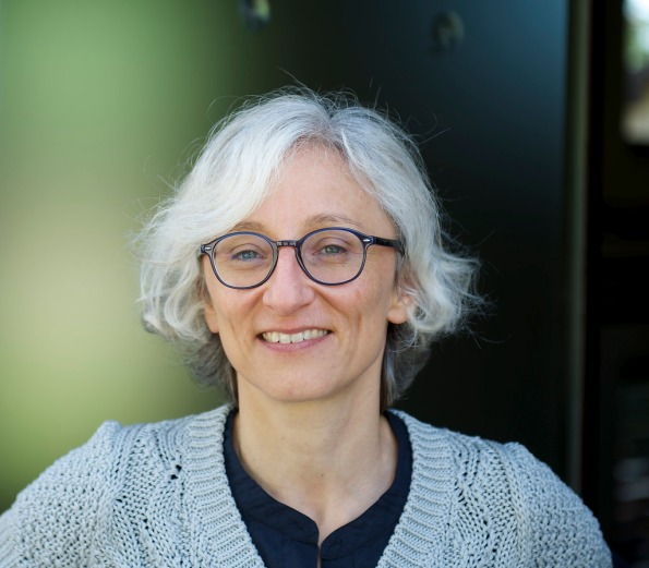 Maria Teresa Mascarello