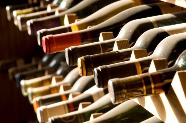 wine-bottles-selection