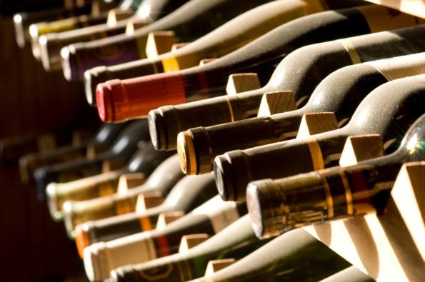 wine-bottles-selection