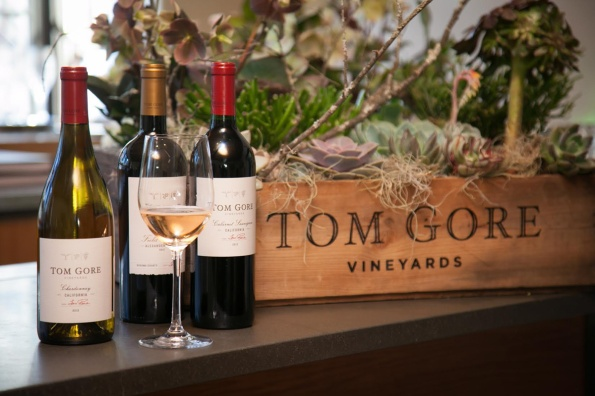 TomGore-Wines-Lead